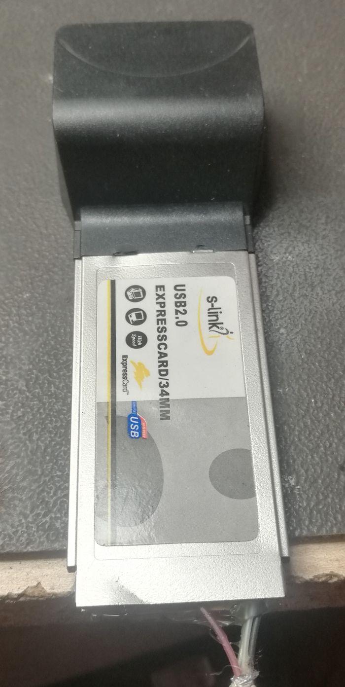 express-kart-usb-coklayici-pin30