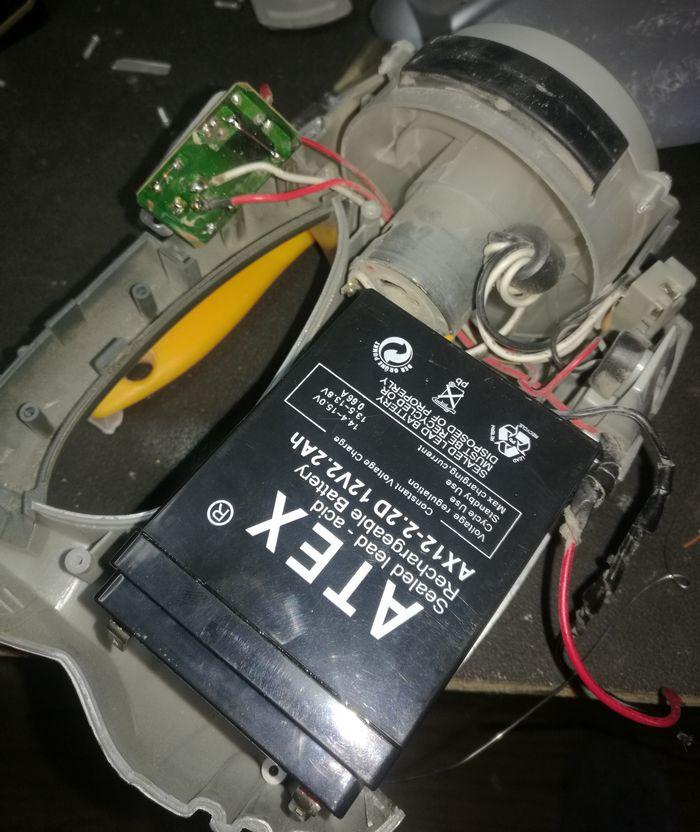 fakir-rct-144-12v-battery