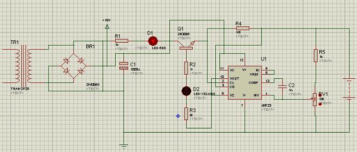lm723-bat-charger
