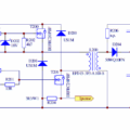 power-part-auxiliary-power-supply-ucc28513-smps