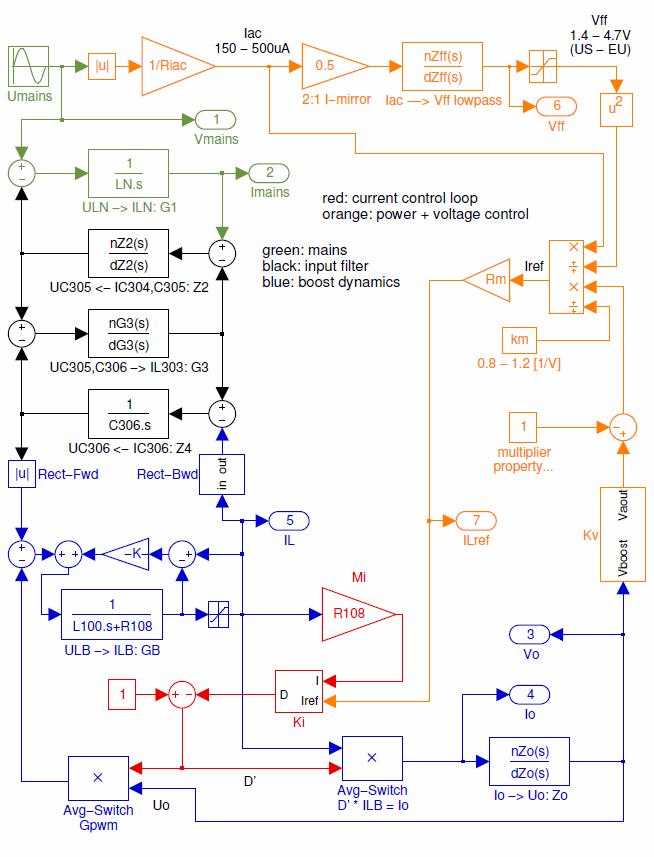 simulink-model-boost-converter