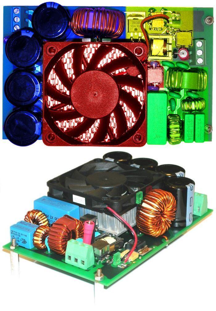 swtichmode-power-supply-600v-48v-smps