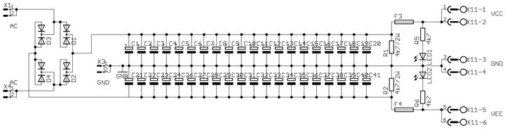 45V-470u-pcb-power-supply-schematic