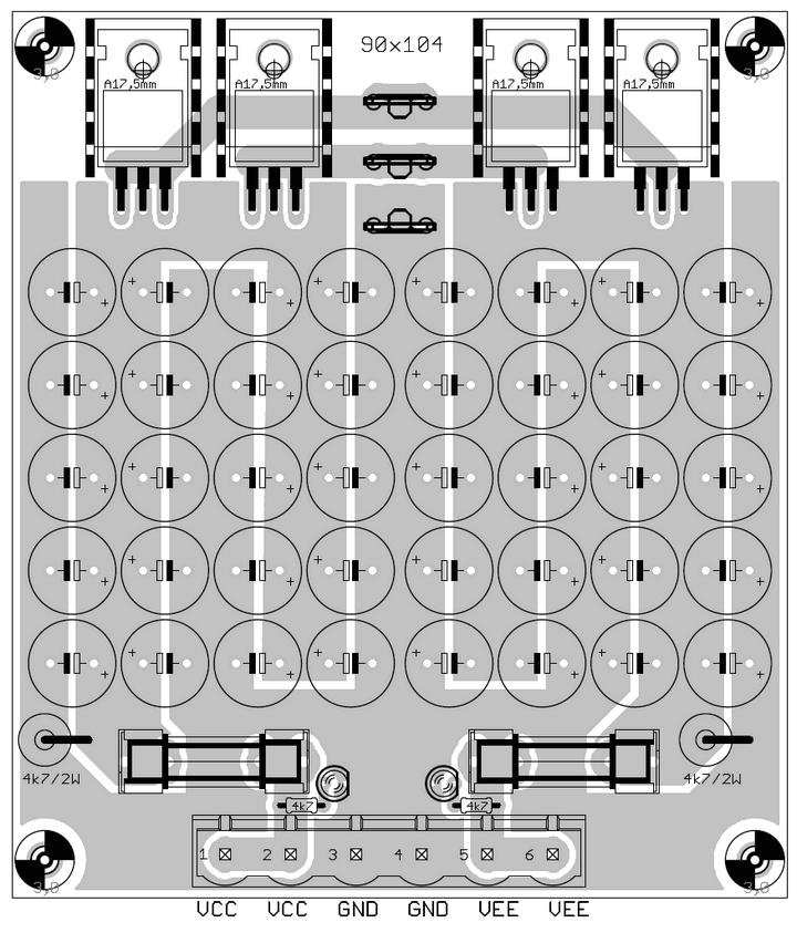 45V-470u-pcb-power-supply-top