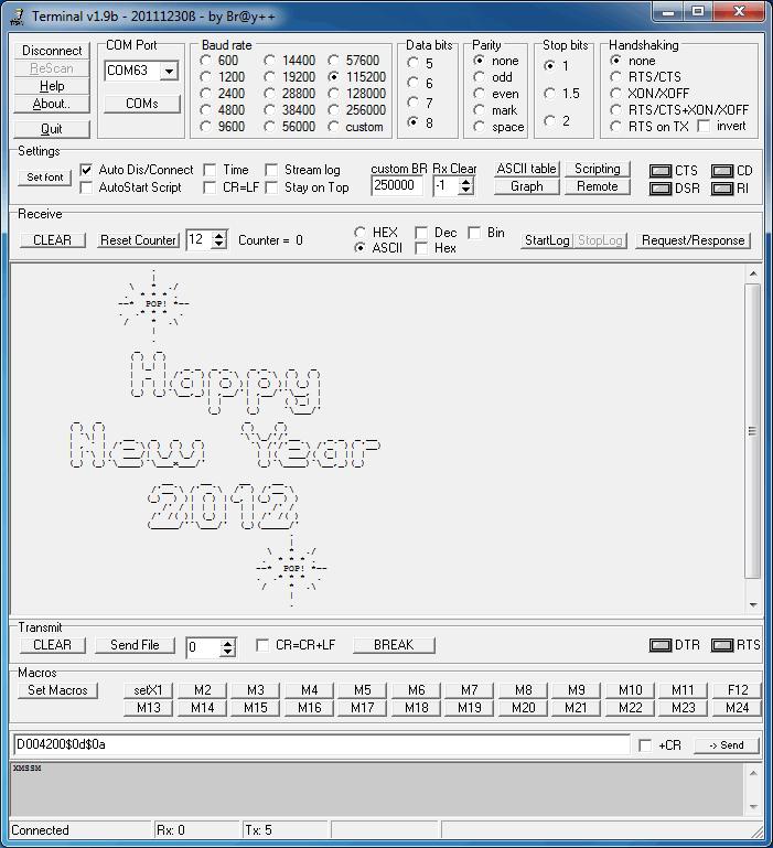 com-program-terminal-rs232