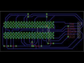 CPU Soketi Modifiye ZIF Soket Yapımı