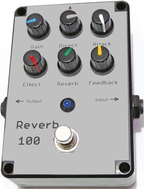 pt2399-reverb-koro-flanger-gain-direct-attack-effect