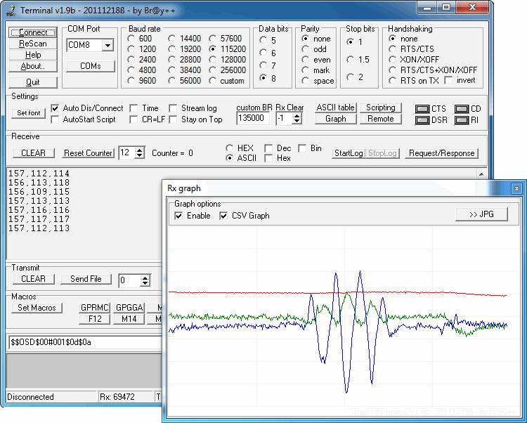 terminal-simple-serial-port-com-terminal-emulation-program