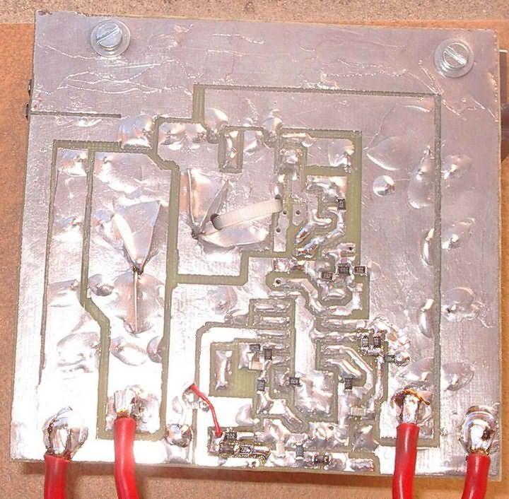 tl494-dc-dc-12v-6v-10a-circuit-pcb-bottom-irfz44