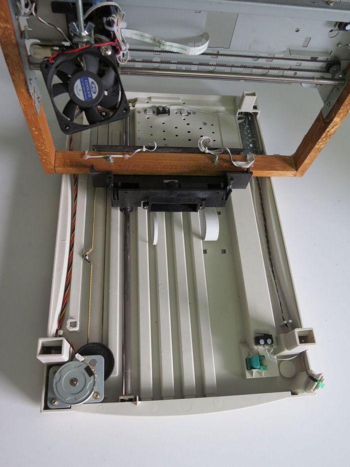 atmega328-atmel-avr-projeleri-a4-laser-engraver_laser-arduino-grbl