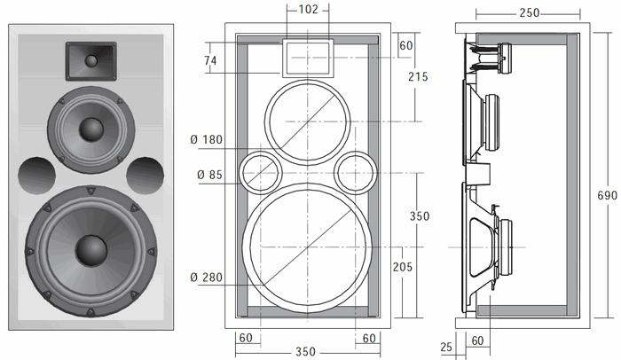 hoparlor-semalari-speaker-schematic-diagram