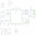 r8c-20-renesas-power-enc28j60-ethernet-circuit