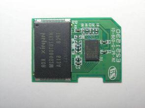 PIC İle MMC – SD Kart Kullanımı