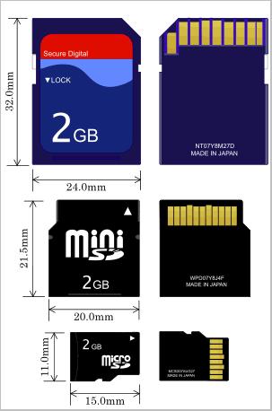 mmc-sd-kartlar