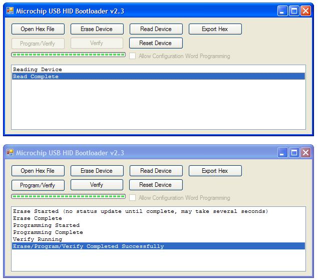 mplab-microchip-c32-programi-bootloader