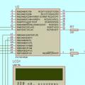 PIC 18F2520 ile 4.5 MHz Frekansmetre Yapıyoruz