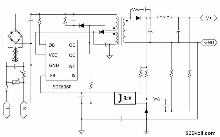 sdc606p-schematic-circuit-sdc606p