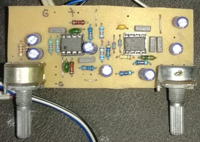 2.1-preamplifier-circuit-4558-opamp-pre