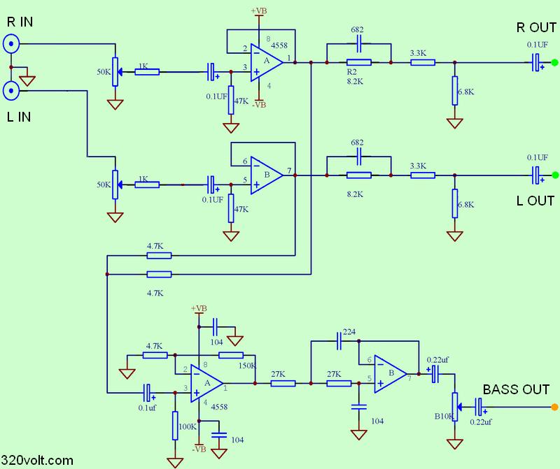 2.1-preamplifier-circuit-schematic-4558-opamp