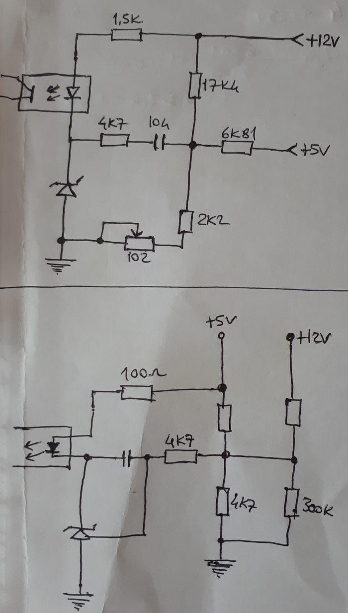 atx-smps-pc817-5v-12v