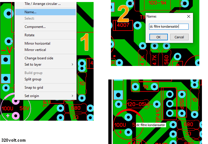 sprint-layout-6-name