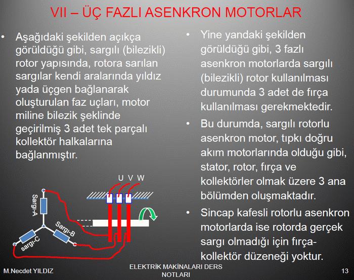 uc-fazli-asenkron-motorlar