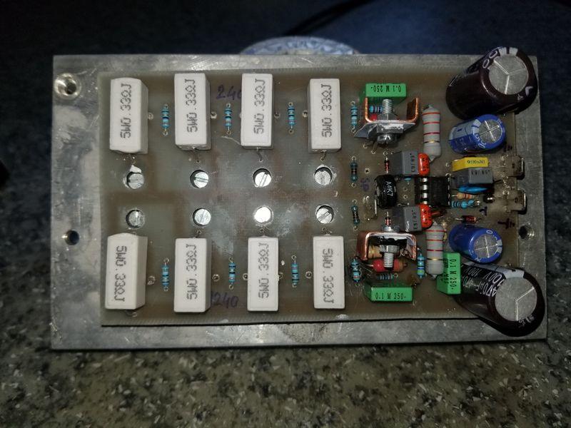 400w-amp-project-finish