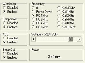 Delphi 5 Elektronik Programları (Kaynak Kodları ile)