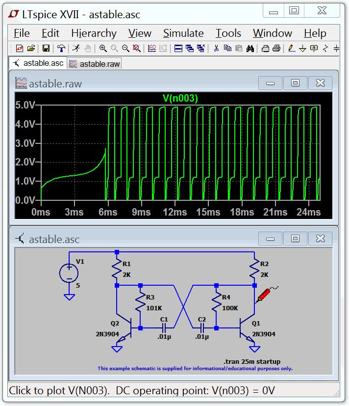 elektronik-devre-sematik-duzenleme-sematik-yakalama-programi