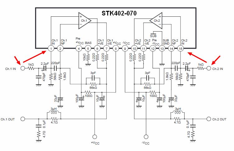 stk402-070-input-pin