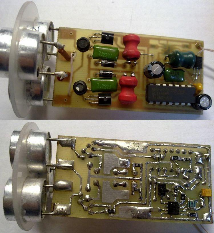ultrasonic-dog-repellent-circuit-mosfet-kopek-kovucu