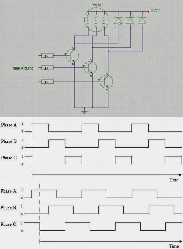 arduino-bldc-motor-driver-arduino-hdd-motors