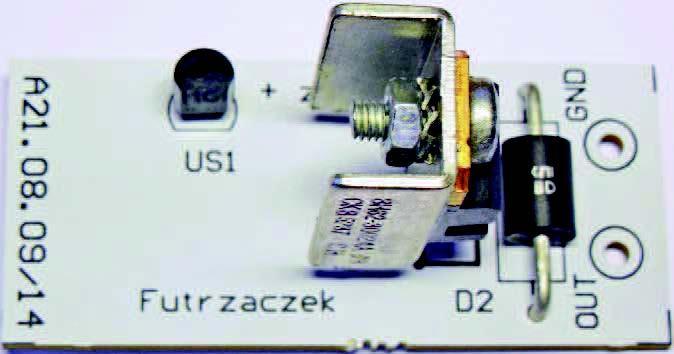dc-motor-soft-start-yumusak-baslatici-devre