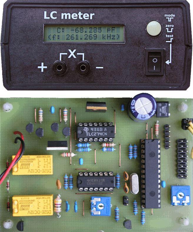 lc-meter-circuit