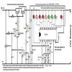 lm3914n-charger-control-lm3914n-sarj-kontrol