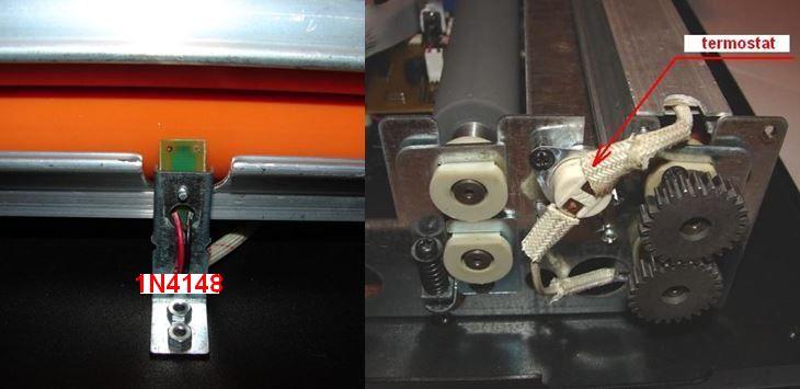 pcb-laminator-1n4148-termostat-pcb