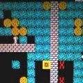 PIC18F2550 ile VGA  Oyun Devresi