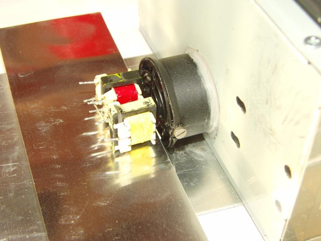 salvaging-ferrite-cores-rebuilding-core-smps