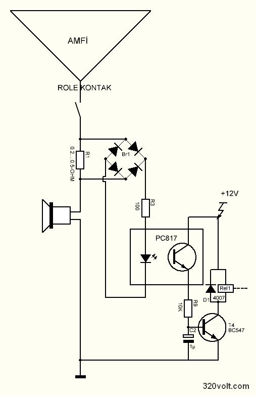 speaker-amp-protection-circuit-2