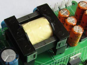 10V-15V DC 40A TL494 ICE2PCS01 PFC SMPS Güç Kaynağı