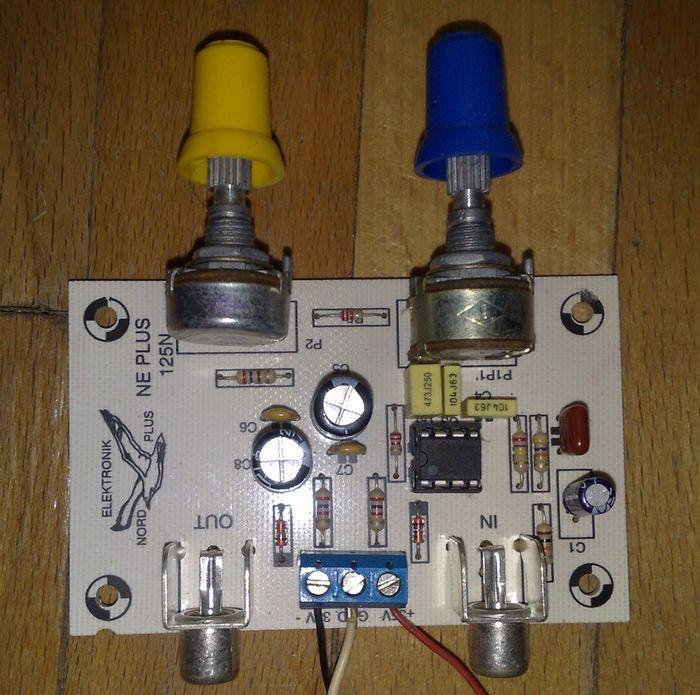 active-subwoofer-filter-10-hz-80-250-hz-range-frequency