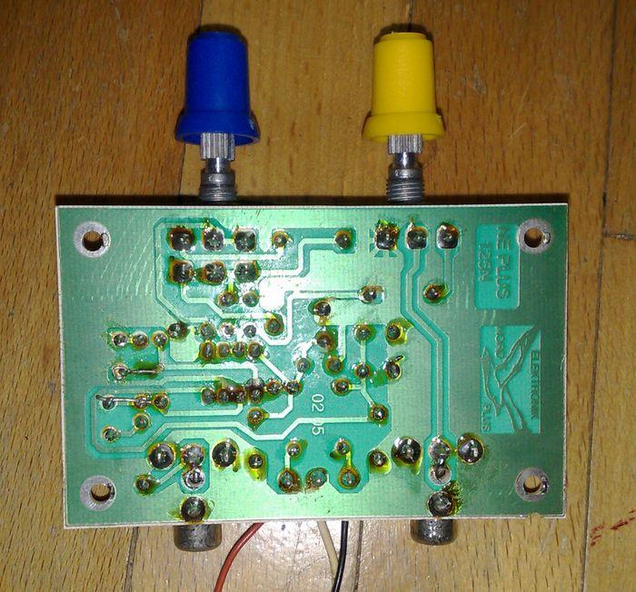active-subwoofer-filter-acoustic-250-hz-power-supply-symmetrica