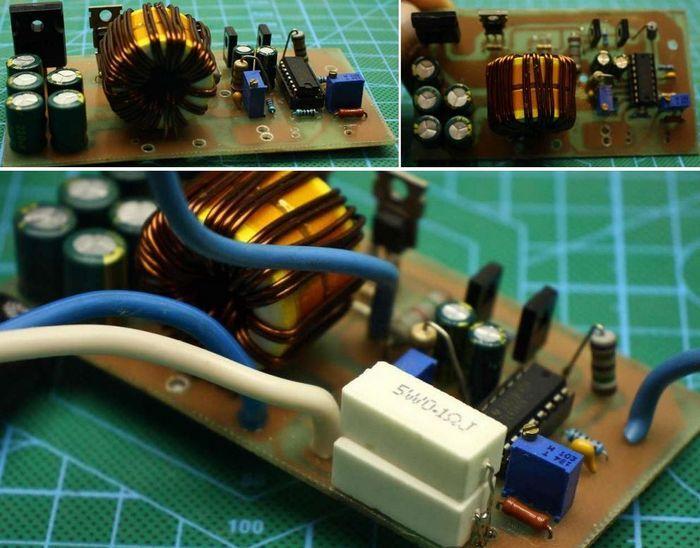 atx-dc-dc-tl494-cc-cv-15amp