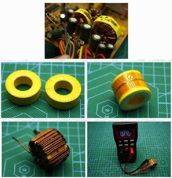 atx-dc-dc-tl494-filter-core-coil-dcdc