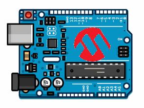 İlginç Arduino Devreleri (+Microchip PIC versiyonları)