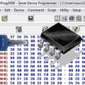 RCD 310 RCD 510 Teyp Kodu