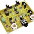 Studio Serisi Stereo Kulaklık Amplifikatörü