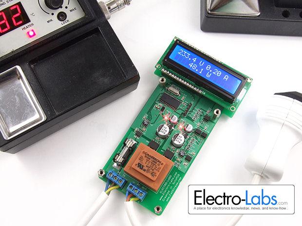 ac-wattmeter-measurement-1-solder-station