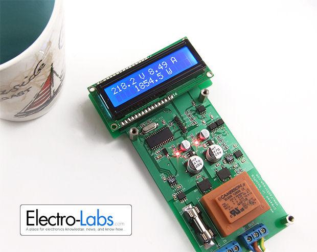 ac-wattmeter-measurement-pic18f252-acs712-20a