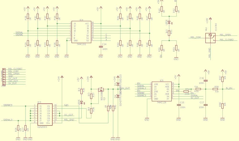 control-circuit-universal-interface-cnc-milling-machine-diagram